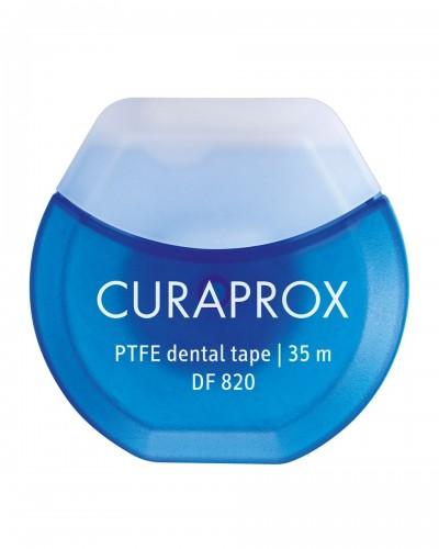 DF 820 PTFE-tandtråd