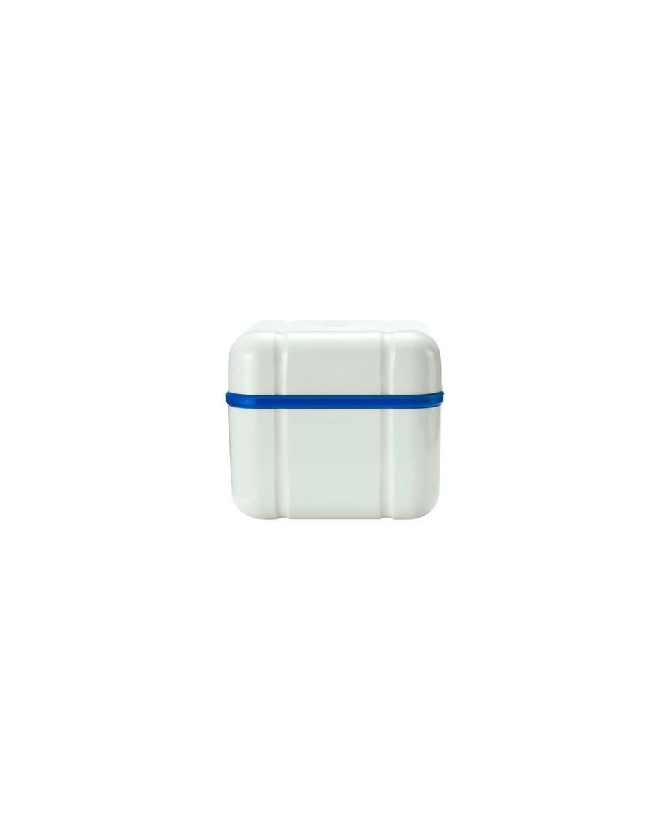 BDC 110 box, blau